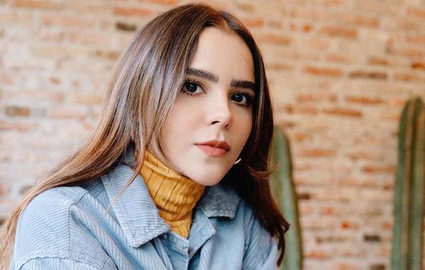 Yuya se coloca como la octava mujer más rica de México – Ya te enteraste