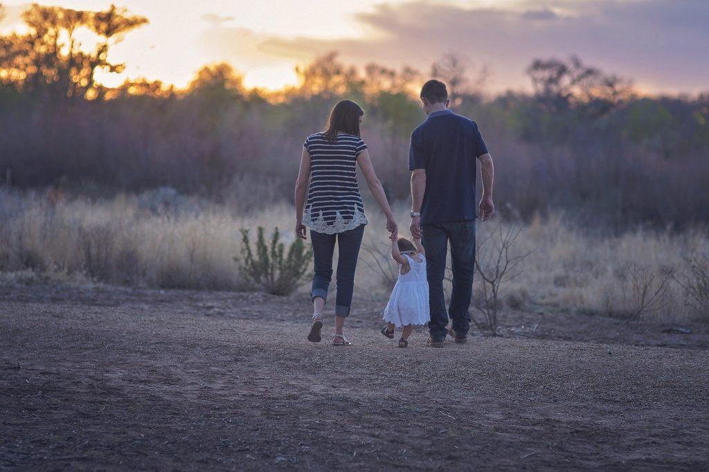 Estudio revela que México es el peor país de la OCDE para formar una familia