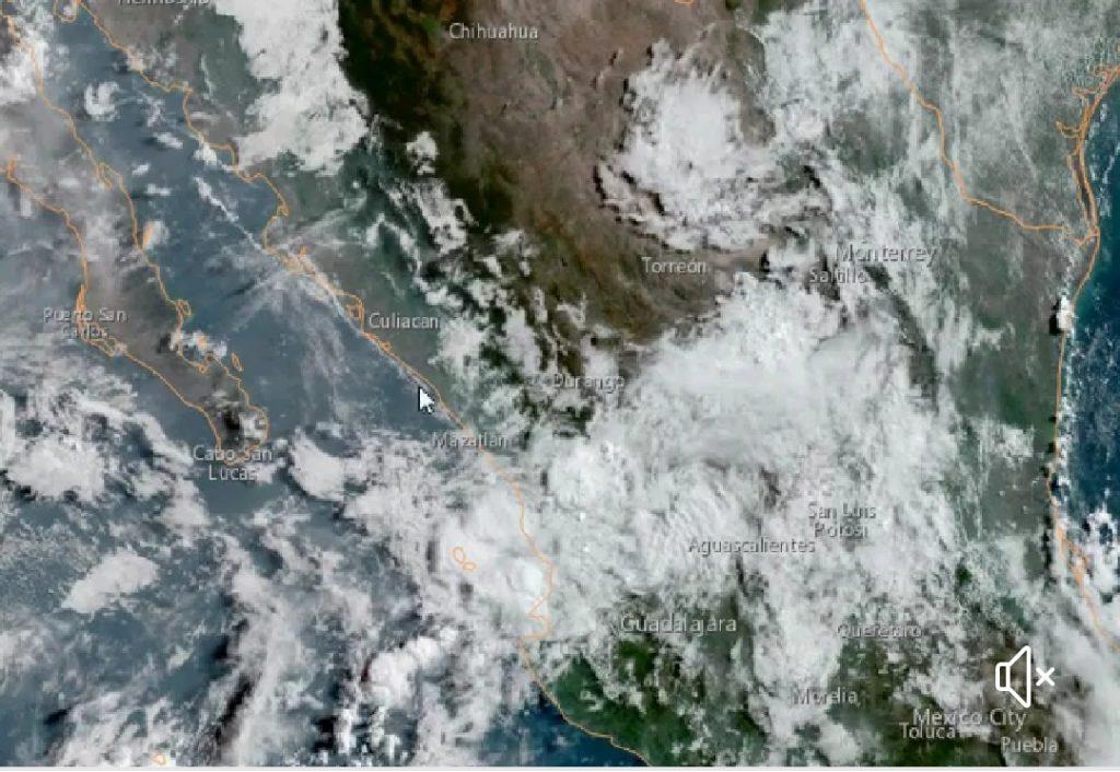 clima Culiacán